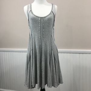 Anthropologie TINY Casual Cotton Dress